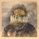 LeGüero presenta su primer disco