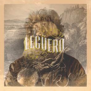 LeGüero