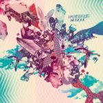 Paris Paris Musique presenta su segundo disco