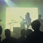 "CONNOR QUESTA presenta el videoclip ""Cliché"""