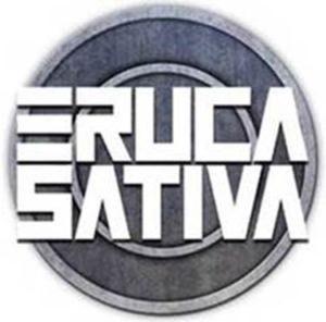 Logo Eruca