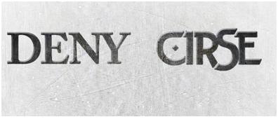 Deny y Cirse unen fuerzas