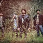 LA MEDIANERA presenta un adelanto de su nuevo disco