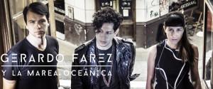 GERARDO FAREZ 900X400