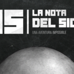 #LaNotaDelSiglo