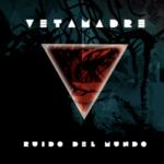 Vetamadre presenta el primer single de su nuevo álbum