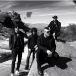 Catupecu Machu presenta nuevo videoclip