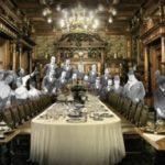 """Juan Absatz presenta videoclip """"Un Elefante en el Salón"""""""