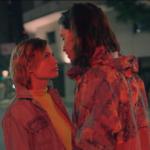 """Barco presenta nuevo videoclip """"Eso es Amor"""""""